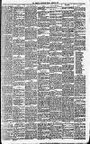 Heywood Advertiser Friday 16 March 1900 Page 3