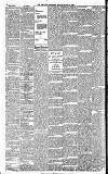 Heywood Advertiser Friday 16 March 1900 Page 4
