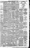 Heywood Advertiser Friday 16 March 1900 Page 5