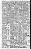 Heywood Advertiser Friday 16 March 1900 Page 6
