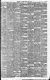 Heywood Advertiser Friday 16 March 1900 Page 7