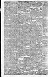 Heywood Advertiser Friday 16 March 1900 Page 8