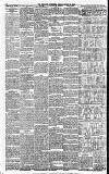 Heywood Advertiser Friday 23 March 1900 Page 2