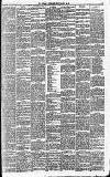 Heywood Advertiser Friday 23 March 1900 Page 3