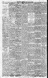 Heywood Advertiser Friday 23 March 1900 Page 4
