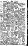 Heywood Advertiser Friday 23 March 1900 Page 5