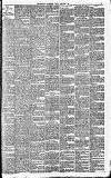 Heywood Advertiser Friday 23 March 1900 Page 7