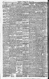 Heywood Advertiser Friday 23 March 1900 Page 8