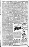 Heywood Advertiser Friday 07 December 1900 Page 2