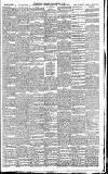 Heywood Advertiser Friday 07 December 1900 Page 3