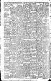 Heywood Advertiser Friday 07 December 1900 Page 4
