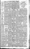 Heywood Advertiser Friday 07 December 1900 Page 5