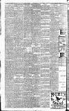 Heywood Advertiser Friday 07 December 1900 Page 6