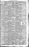 Heywood Advertiser Friday 07 December 1900 Page 7