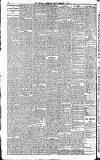 Heywood Advertiser Friday 07 December 1900 Page 8