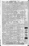 Heywood Advertiser Friday 21 December 1900 Page 2