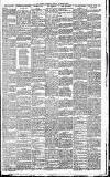 Heywood Advertiser Friday 21 December 1900 Page 3