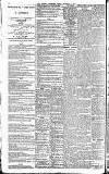 Heywood Advertiser Friday 21 December 1900 Page 4