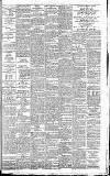 Heywood Advertiser Friday 21 December 1900 Page 5
