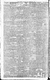 Heywood Advertiser Friday 21 December 1900 Page 6