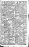 Heywood Advertiser Friday 21 December 1900 Page 7