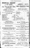 Heywood Advertiser Friday 21 December 1900 Page 8