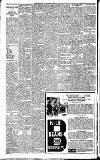 Heywood Advertiser Friday 08 February 1901 Page 2