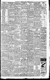 Heywood Advertiser Friday 08 February 1901 Page 3