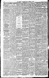 Heywood Advertiser Friday 08 February 1901 Page 4