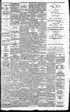 Heywood Advertiser Friday 08 February 1901 Page 5