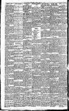 Heywood Advertiser Friday 08 February 1901 Page 6
