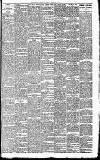 Heywood Advertiser Friday 08 February 1901 Page 7