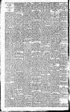 Heywood Advertiser Friday 08 February 1901 Page 8
