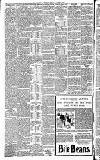 Heywood Advertiser Friday 08 March 1901 Page 2