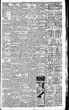Heywood Advertiser Friday 08 March 1901 Page 3