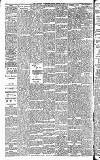 Heywood Advertiser Friday 08 March 1901 Page 4