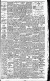 Heywood Advertiser Friday 08 March 1901 Page 5