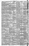 Heywood Advertiser Friday 08 March 1901 Page 6