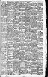 Heywood Advertiser Friday 08 March 1901 Page 7