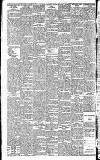 Heywood Advertiser Friday 08 March 1901 Page 8