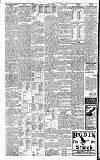 Heywood Advertiser Friday 24 May 1901 Page 2
