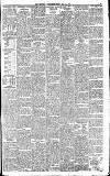 Heywood Advertiser Friday 24 May 1901 Page 3