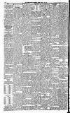 Heywood Advertiser Friday 24 May 1901 Page 4