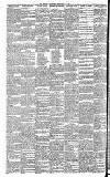 Heywood Advertiser Friday 24 May 1901 Page 6