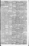 Heywood Advertiser Friday 24 May 1901 Page 7