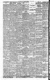 Heywood Advertiser Friday 24 May 1901 Page 8
