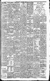 Heywood Advertiser