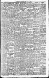 Heywood Advertiser Friday 19 July 1901 Page 3