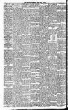 Heywood Advertiser Friday 19 July 1901 Page 4