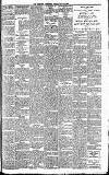 Heywood Advertiser Friday 19 July 1901 Page 5